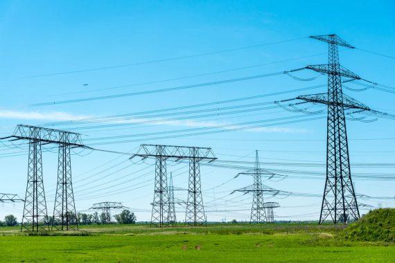 La importancia de las Torres de Telecomunicaciones