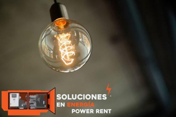La importancia de la electricidad