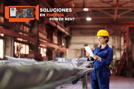 disminuir costo energético producción