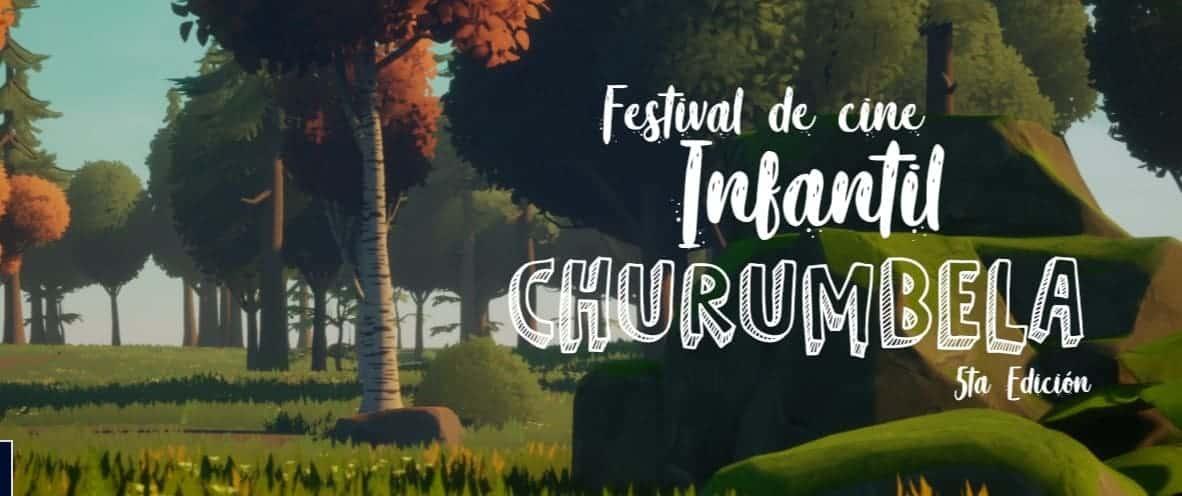 churumbela fest 5ta edición